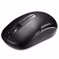 Chuột không dây Wireless Mouse Motospeed G11