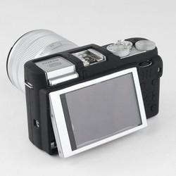 cover Fujifilm XA1 XA2 XM1