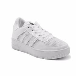 Giày thể thao 94