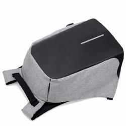 Ba Lô Laptop Chống Trộm Đa Năng