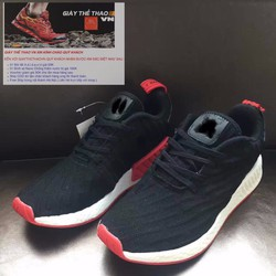 Adidas NMD City Sock 2 PK Pink White NMD XR2 Shoes Discount