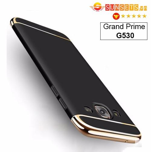 Bao Dasamsung Galaxy Grand Prime G530 Dep Chinh Hang Chat Luong Gia Re Hap Dan