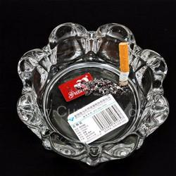 Gạt tàn thuốc Glass Ware