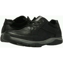 Giày mọi da nam hiệu Propét Size 42-43