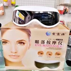 Mắt Kính Massage Mắt