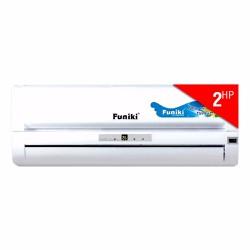 Máy lạnh Funiki SBC18, 1 chiều, 2HP