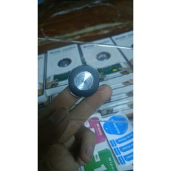 Joystick nano black new