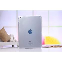 Ốp lưng iPad Mini 4 Silicon Case