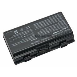 PIN LAPTOP ASUS-A32-K52,A52JR-X1,A42J,K52