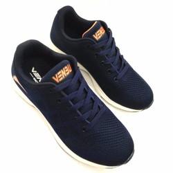 Giày vải nam thể thao chất liệu cao cấp AD3066D