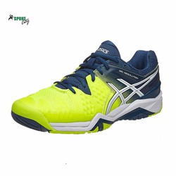 Giày Tennis Asics Gel Resolution 6