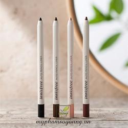 Chì Kẻ Viền Mắt  Auto Pencil Liner