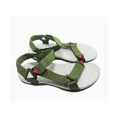 Giày sandal nam thời trang NA778