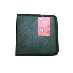 Túi đựng đĩa CD, DVD 40 chiếc Jiwei