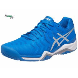 Giầy tennis Asics Gel Resolution 7