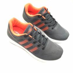 Giày vải nam thể thao chất liệu cao cấp AD3055D