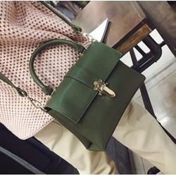 Túi xách nữ - Túi xách thời trang