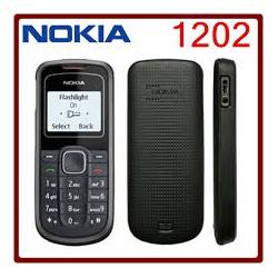 N0KIA 1202 chính hãng GIÁ RẺ