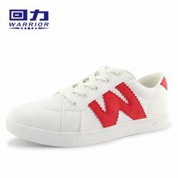 Giày thể thao nam chính hãng Warrior
