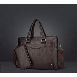 Túi xách công sở