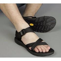 Giày Xăng Đan Nam | Sandan Nam