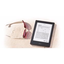 Máy đọc sách Kobo Aura H2O Edition 2