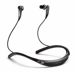 Tai nghe chống ồn Bluetooth SAMSUNG Level U Pro ANC - Fullbox