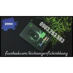 Chuột Razer DeathAdder Essentinal