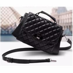 Túi xách nữ thương hiệu