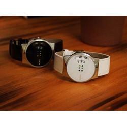 Đồng hồ cặp tình nhân 2 cái