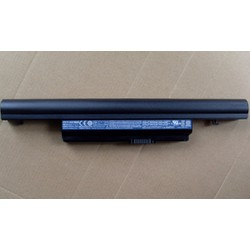 pin Acer-Aspire 5745
