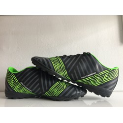 giày đá banh