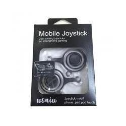 Nút điều khiển chơi Game online mobile Joystick