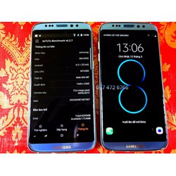 Sam sung Galaxy S7 Edge