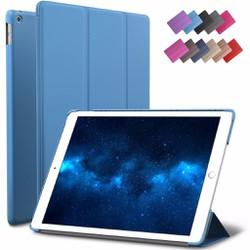 Bao da iPad 9.7 New 2017