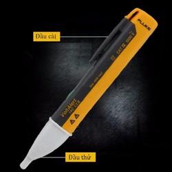 bút thử điện cảm ứng