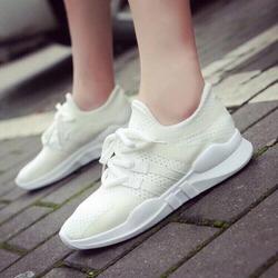 giày thể thao nữ hàng nhập loại 1 cực êm