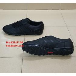 giày đá banh CT2-Đ-VN