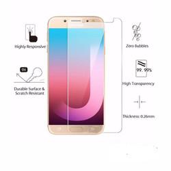 Miếng Dán Màn Hình Cường Lực Samsung Galaxy J7 Pro
