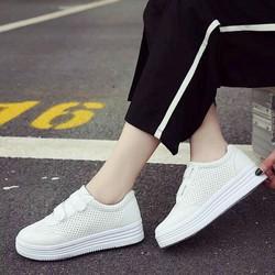 Giày nữ hot đẹp giá rẻ