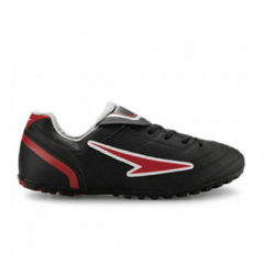 Giày đá bóng trẻ em PROWIN - Đen