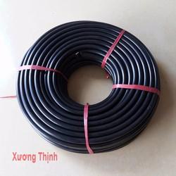Cuộn ống 10ly khoảng 35m
