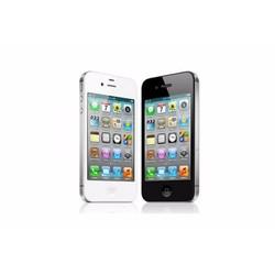 Dán mặt lưng trong iPhone 4-4s