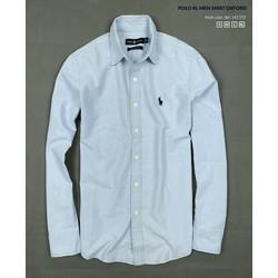 áo sơ mi nam kiểu đẹp sang trọng giá rẻ bèo