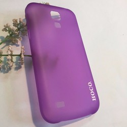 Ốp lưng Sam sung Galaxy S4 mini