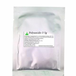 Chất tạo đặc Polyamide-3 5g - 403 thumbnail