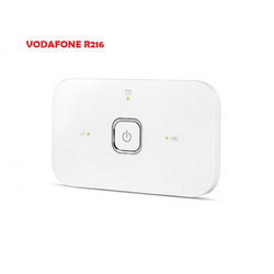 Thiết bị phát Wifi di động R216 từ sim 3G-4G