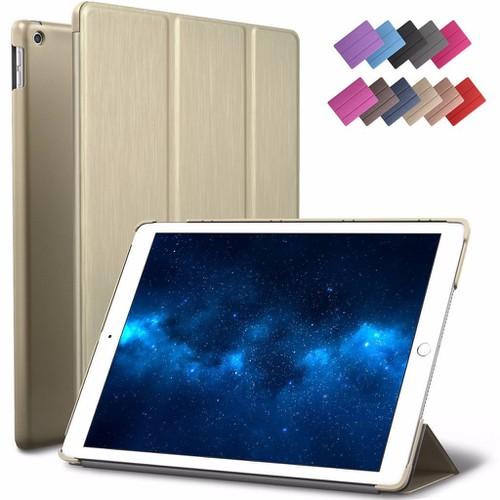 Bao da iPad 9.7 New 2017 - 11037093 , 6402022 , 15_6402022 , 230000 , Bao-da-iPad-9.7-New-2017-15_6402022 , sendo.vn , Bao da iPad 9.7 New 2017