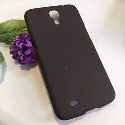 Ốp lưng Samsung Galaxy Mega 6.3 I9200