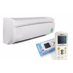 remote máy lạnh đa năng K1028E dùng tất cả máy lạnh